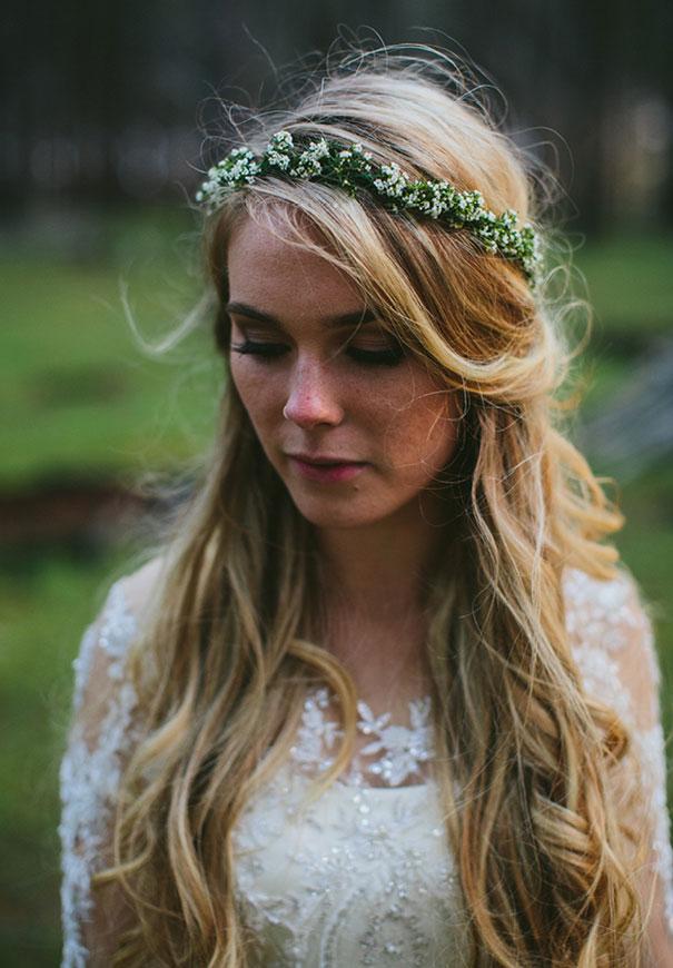 WA-boho-gypsy-bride-wedding-perth-still-love-photography27