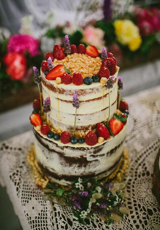 WA-boho-gypsy-bride-wedding-perth-still-love-photography29