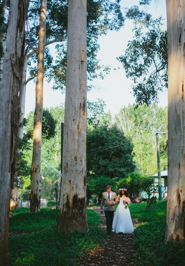 WA-perth-kangaroo-wedding-flowers-photographer-inspiration4