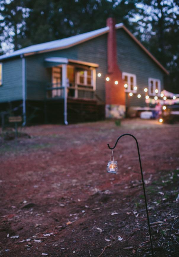 WA-perth-kangaroo-wedding-flowers-photographer-inspiration411