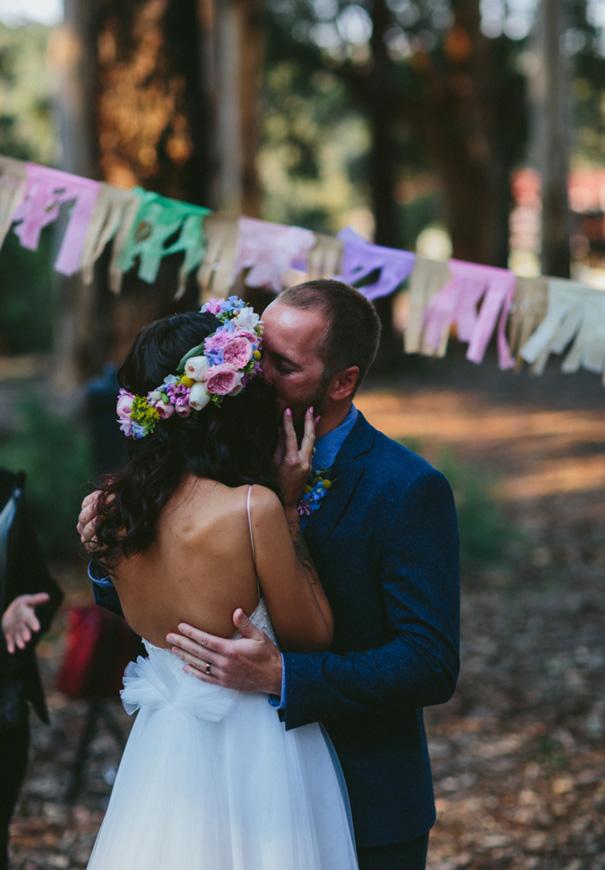 WA-perth-kangaroo-wedding-flowers-photographer-inspiration42
