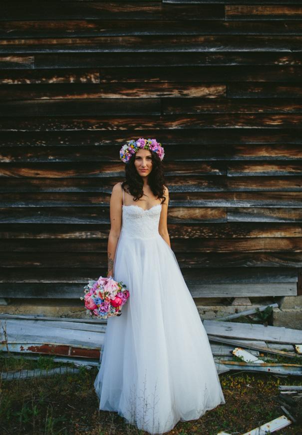 WA-perth-kangaroo-wedding-flowers-photographer-inspiration43