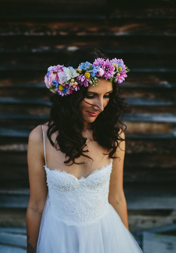 WA-perth-kangaroo-wedding-flowers-photographer-inspiration44