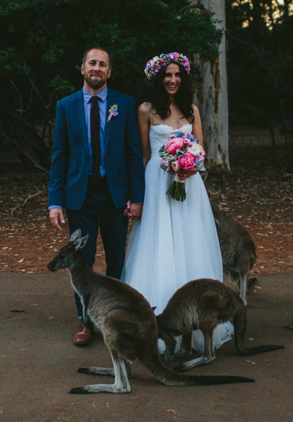 WA-perth-kangaroo-wedding-flowers-photographer-inspiration46
