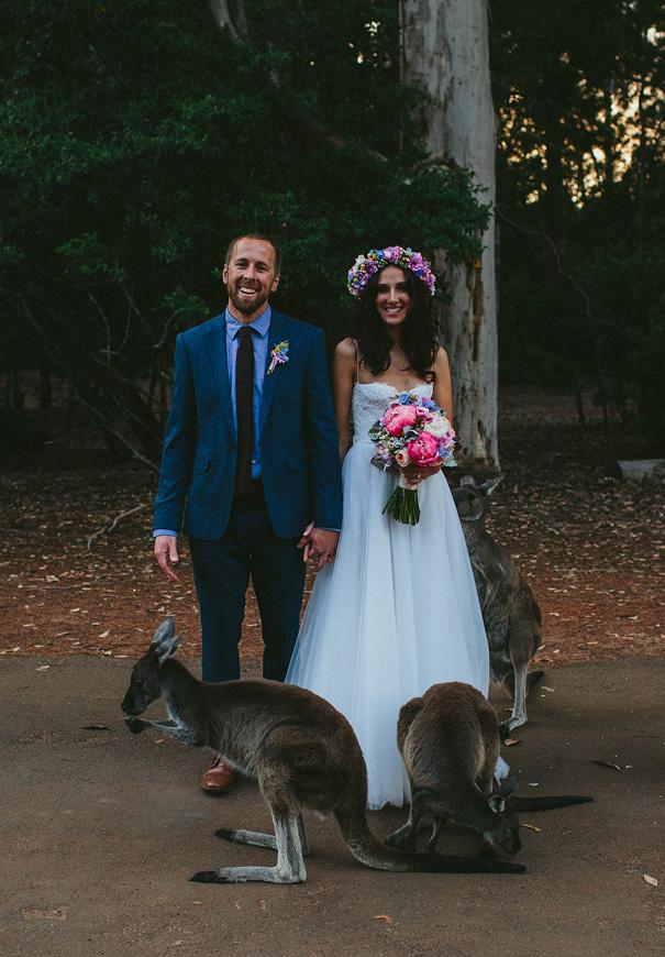 WA-perth-kangaroo-wedding-flowers-photographer-inspiration47