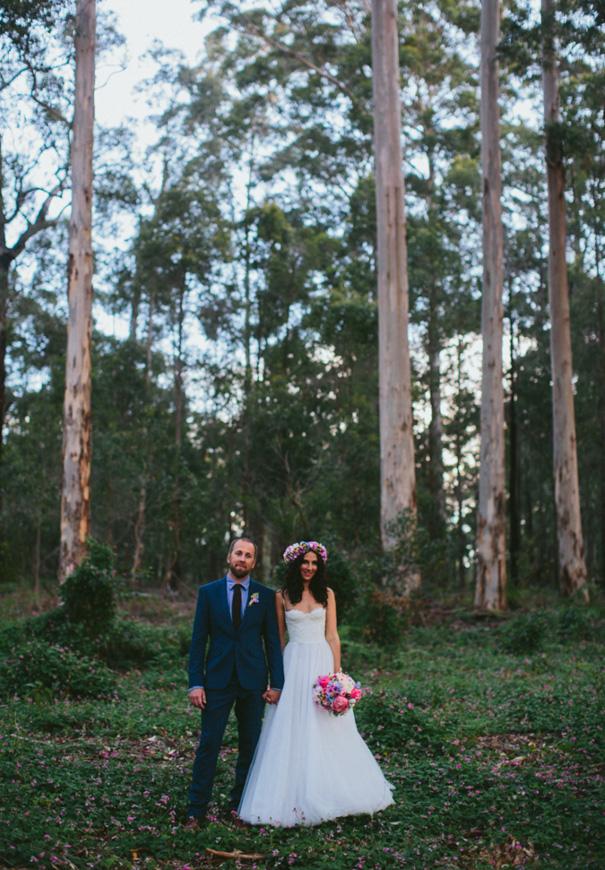 WA-perth-kangaroo-wedding-flowers-photographer-inspiration48