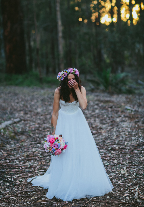 WA-perth-kangaroo-wedding-flowers-photographer-inspiration49