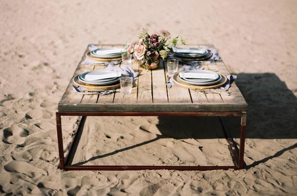 WA-purple-gold-violet-houghton-nyc-wedding-inspiration-katie-grant