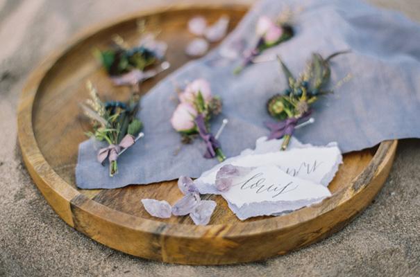 WA-purple-gold-violet-houghton-nyc-wedding-inspiration-katie-grant10
