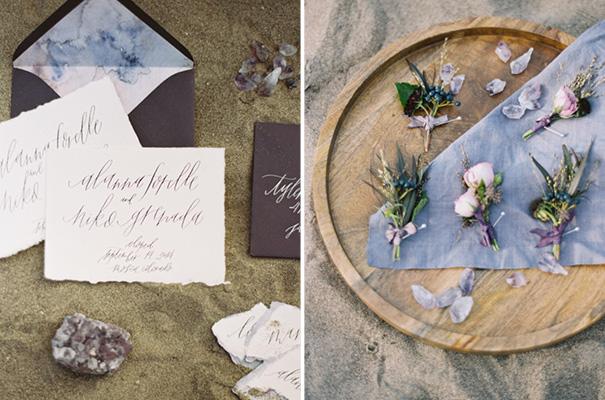 WA-purple-gold-violet-houghton-nyc-wedding-inspiration-katie-grant12