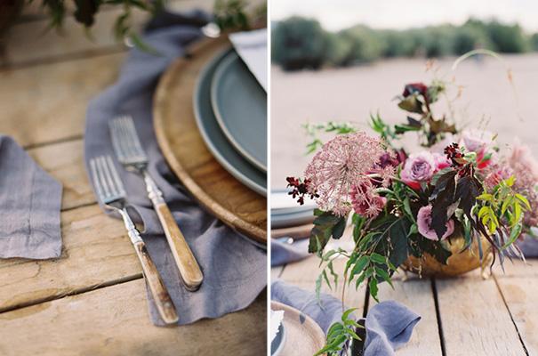 WA-purple-gold-violet-houghton-nyc-wedding-inspiration-katie-grant5