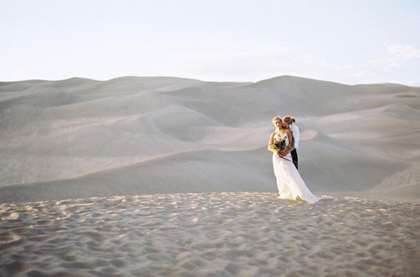 WA-purple-gold-violet-houghton-nyc-wedding-inspiration-katie-grant8