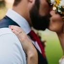 anna-campbell-bridal-gown-diy-wedding17