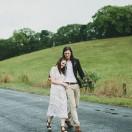 attunga-park-wedding-reception-vintage-bridal-gown-rain-wedding-day37