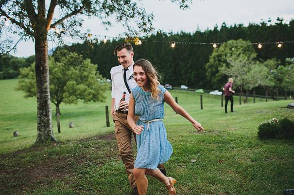 attunga-park-wedding-reception-vintage-bridal-gown-rain-wedding-day42