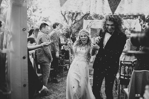 boho-gypsy-bride-wedding-perth-still-love-photography12