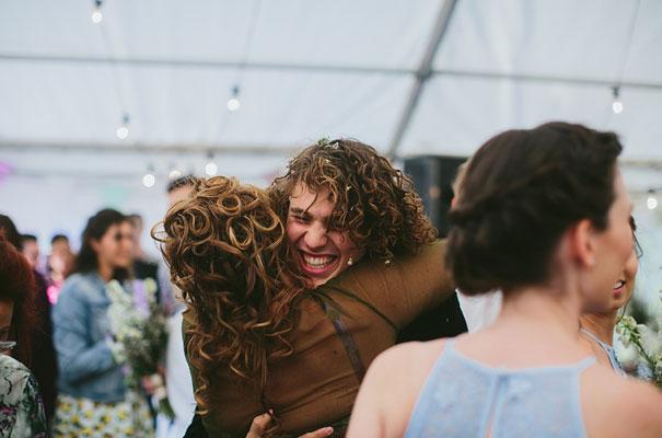 boho-gypsy-bride-wedding-perth-still-love-photography13