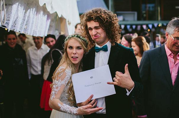 boho-gypsy-bride-wedding-perth-still-love-photography14