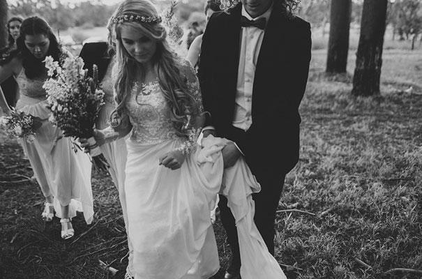 boho-gypsy-bride-wedding-perth-still-love-photography16