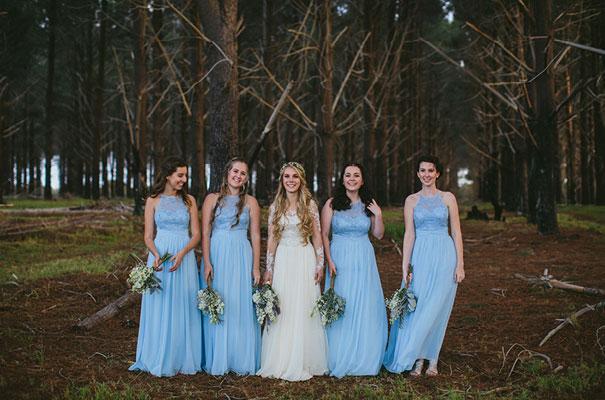 boho-gypsy-bride-wedding-perth-still-love-photography17