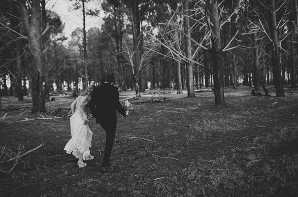 boho-gypsy-bride-wedding-perth-still-love-photography19