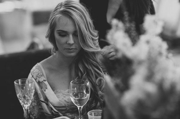 boho-gypsy-bride-wedding-perth-still-love-photography2