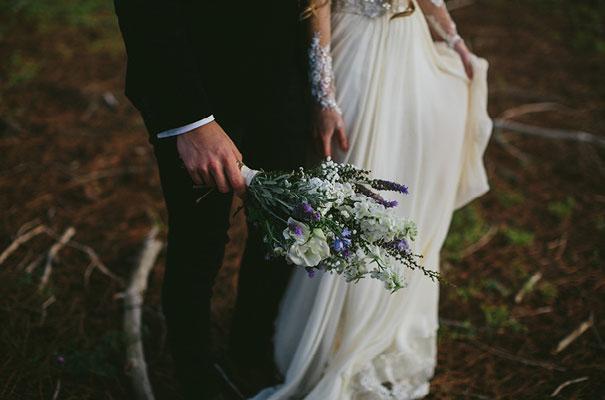 boho-gypsy-bride-wedding-perth-still-love-photography20