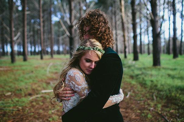 boho-gypsy-bride-wedding-perth-still-love-photography22