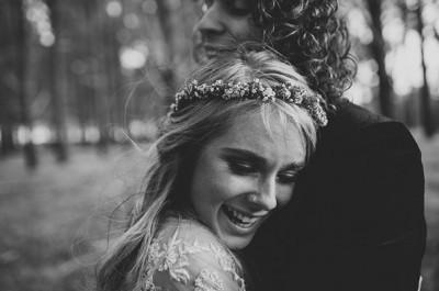 boho-gypsy-bride-wedding-perth-still-love-photography23