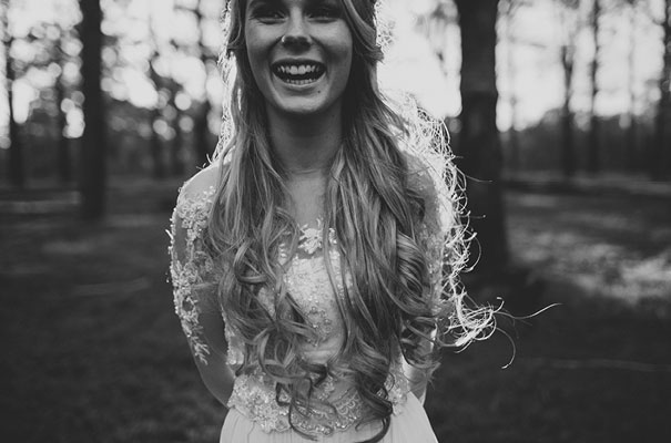 boho-gypsy-bride-wedding-perth-still-love-photography26