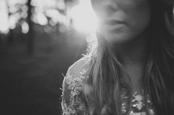 boho-gypsy-bride-wedding-perth-still-love-photography27