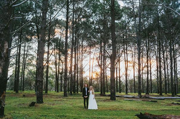 boho-gypsy-bride-wedding-perth-still-love-photography31