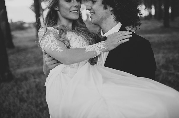 boho-gypsy-bride-wedding-perth-still-love-photography32