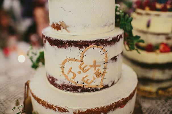 boho-gypsy-bride-wedding-perth-still-love-photography34