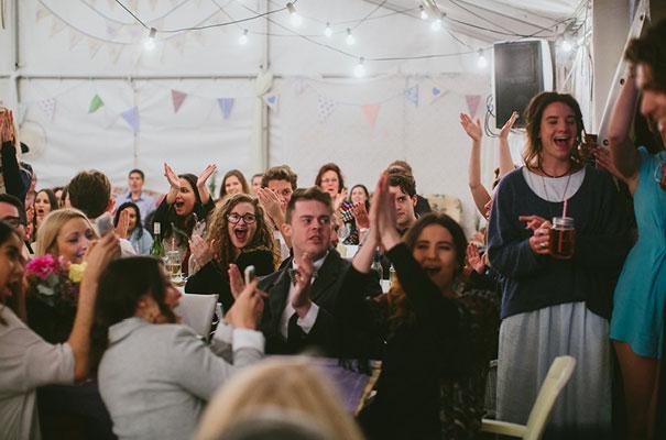 boho-gypsy-bride-wedding-perth-still-love-photography37