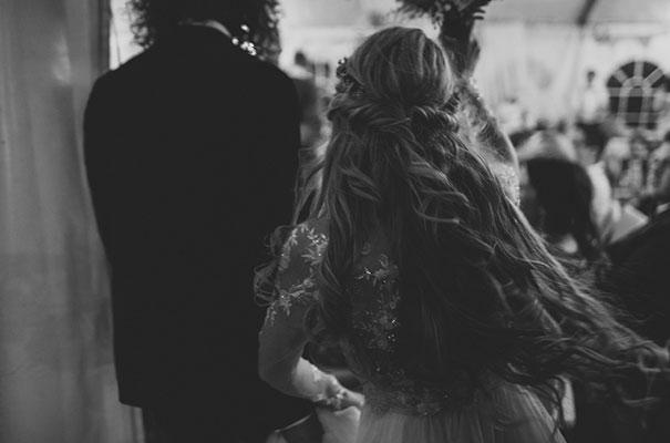 boho-gypsy-bride-wedding-perth-still-love-photography38