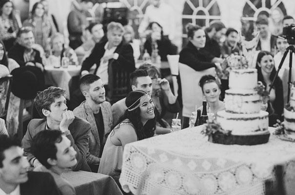 boho-gypsy-bride-wedding-perth-still-love-photography40