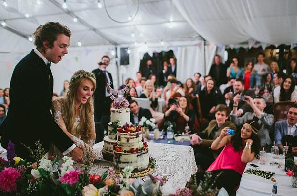 boho-gypsy-bride-wedding-perth-still-love-photography43