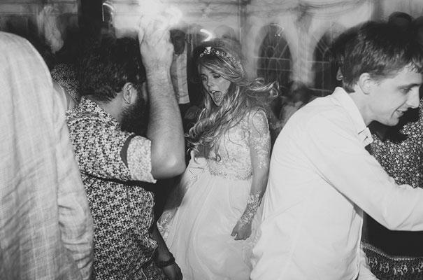 boho-gypsy-bride-wedding-perth-still-love-photography45