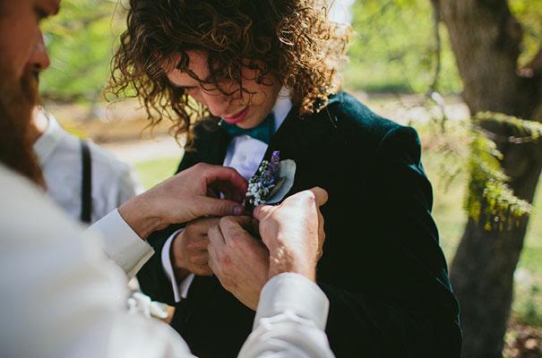 boho-gypsy-bride-wedding-perth-still-love-photography7