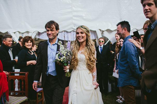 boho-gypsy-bride-wedding-perth-still-love-photography8