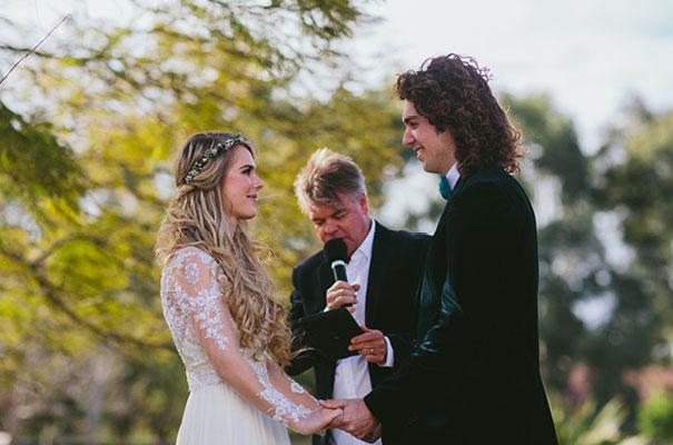 boho-gypsy-bride-wedding-perth-still-love-photography9