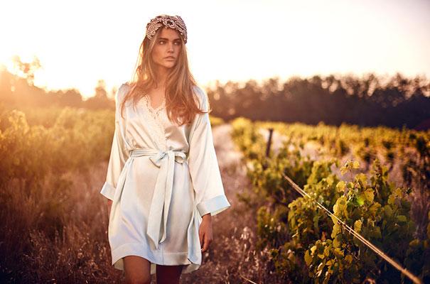 bridal-lingerie-robe-bra-undies-singlet-shorts-something-blue-silk-lace-satin6