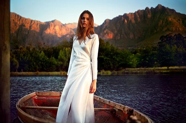 bridal-lingerie-robe-bra-undies-singlet-shorts-something-blue-silk-lace-satin7