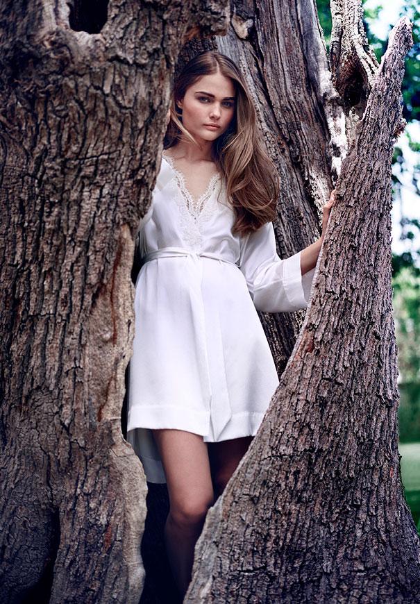 cool-bridal-lingerie-robe-bra-undies-singlet-shorts-something-blue-silk-lace-satin2