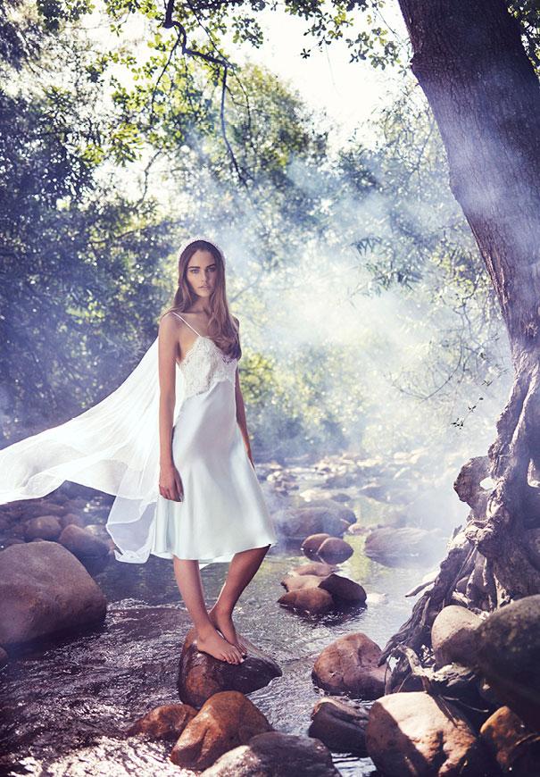 cool-bridal-lingerie-robe-bra-undies-singlet-shorts-something-blue-silk-lace-satin4