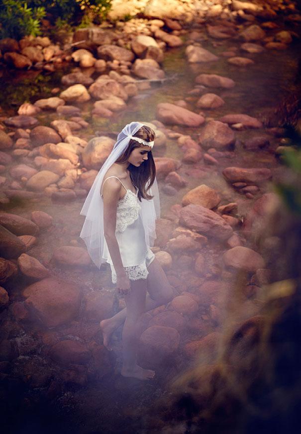 cool-bridal-lingerie-robe-bra-undies-singlet-shorts-something-blue-silk-lace-satin5
