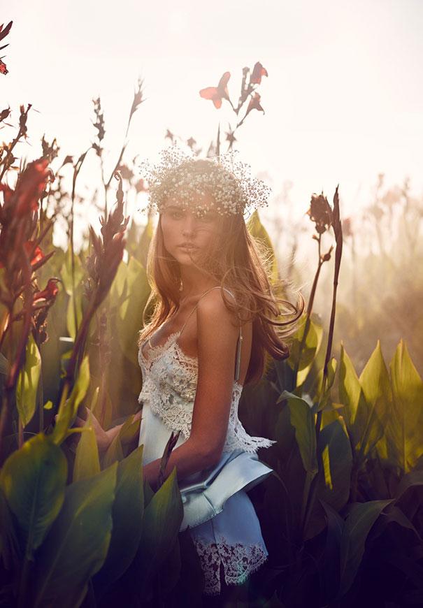 cool-bridal-lingerie-robe-bra-undies-singlet-shorts-something-blue-silk-lace-satin6
