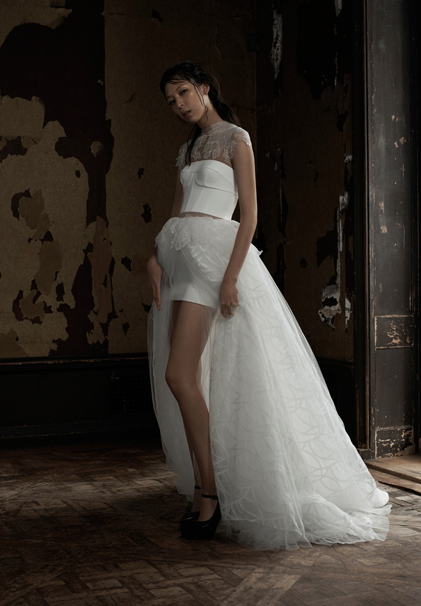 coolest-Vera-Wang-spring-2016-bridal-gown-wedding-dress12