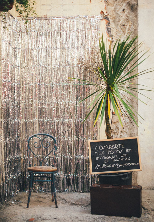 european-spanish-same-sex-warehouse-wedding-cactus-confetti-ideas-inspiration23